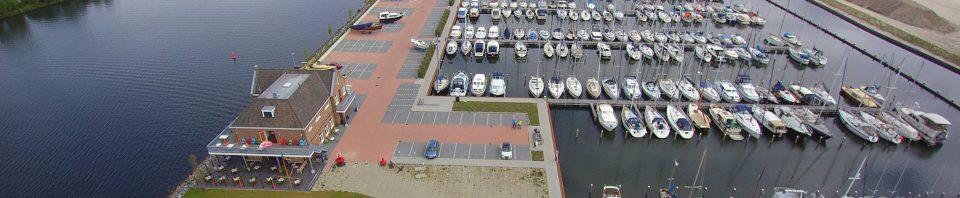 W.V.FLEVO.NL